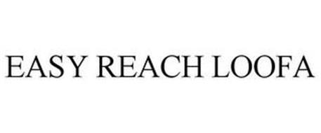 EASY REACH LOOFA