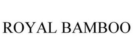 ROYAL BAMBOO
