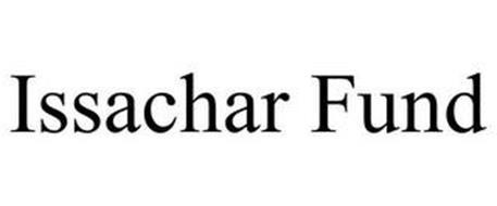 ISSACHAR FUND