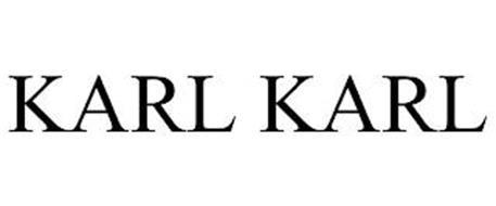 KARL KARL