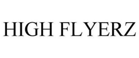 HIGH FLYERZ