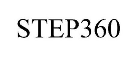 step360 trademark of istep global llc serial number