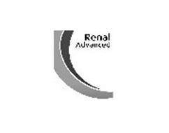 RENAL ADVANCED