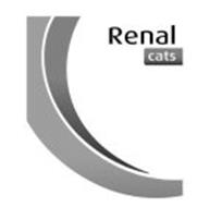 RENAL CATS