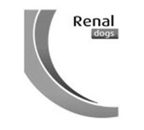 RENAL DOGS
