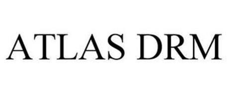 ATLAS DRM