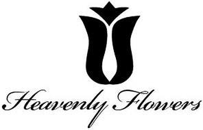HEAVENLY FLOWERS