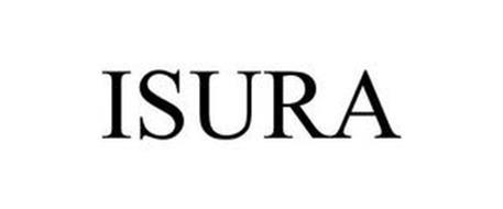 ISURA