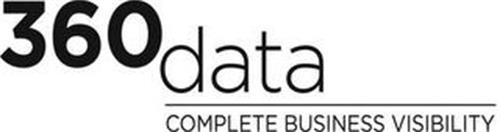 360 DATA COMPLETE BUSINESS VISIBILITY