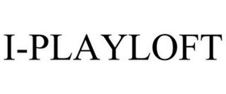 I-PLAYLOFT