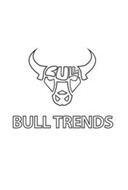 BULL BULL TRENDS