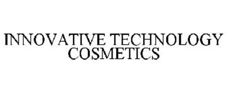 INNOVATIVE TECHNOLOGY COSMETICS
