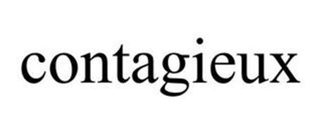 CONTAGIEUX