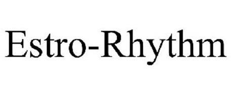 ESTRO-RHYTHM