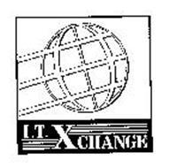I.T. XCHANGE