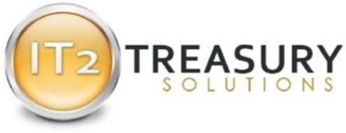 IT2 TREASURY SOLUTIONS
