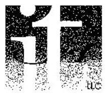 ITA LLC