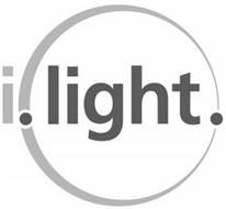 I.LIGHT