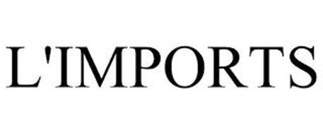 L'IMPORTS