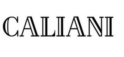 CALIANI