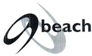 9 9 BEACH