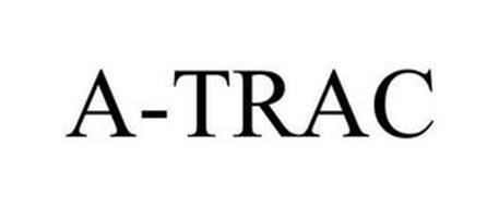 A-TRAC