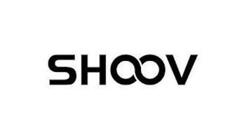 SHOOV