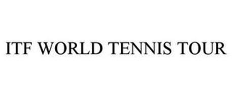 ITF WORLD TENNIS TOUR