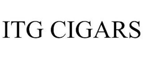 ITG CIGARS