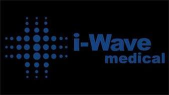 I-WAVE MEDICAL