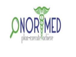 ONOR MED PLAN-EXECUTE-ACHIEVE