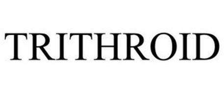 TRITHROID