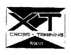 XT CROSS-TRAINING KAELIN