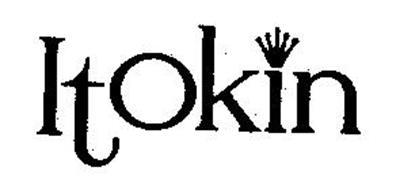 ITOKIN