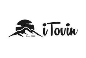 ITOVIN SINCE 2015