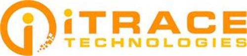ITRACE TECHNOLOGIES