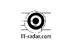 IT-RADAR.COM