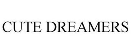 CUTE DREAMERS