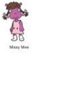 MISSY MEE