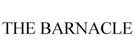 THE BARNACLE