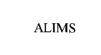 ALIMS