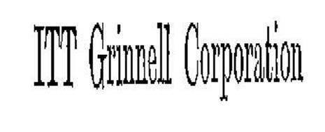 Itt grinnell