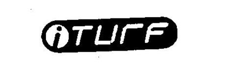 ITURF