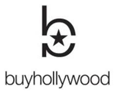 B BUYHOLLYWOOD