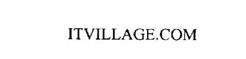ITVILLAGE.COM