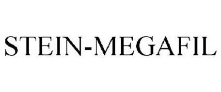 STEIN-MEGAFIL