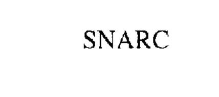 SNARC