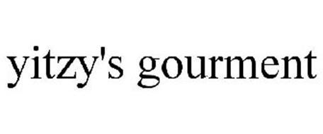 YITZY'S GOURMET