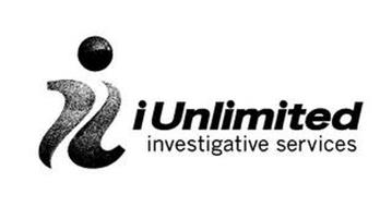 I IUNLIMITED INVESTIGATIVE SERVICES