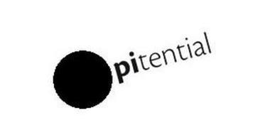 PITENTIAL